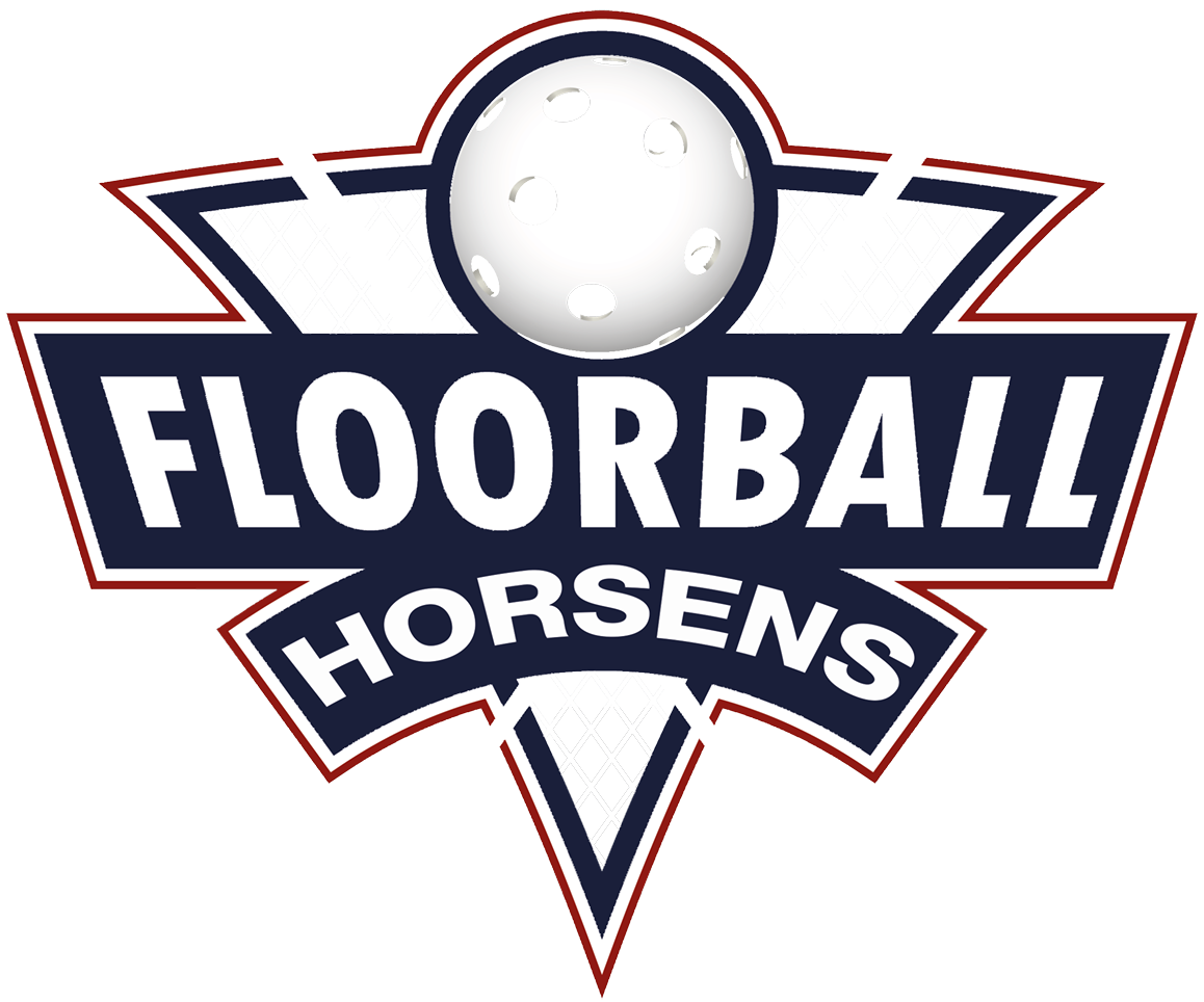 Floorball Horsens